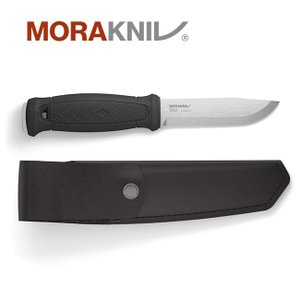 Morakniv Garberg Leather sheath モーラナイフ ガーバーグ レザーシース|upi-outdoorproducts