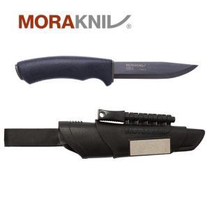 Morakniv Bushcraft Survival Black モーラナイフ ブッシュクラフト サバイバル ブラック|upi-outdoorproducts