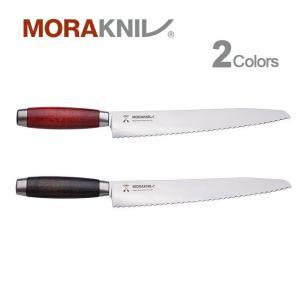 Morakniv Bread Knife Classic 1891 モーラナイフ ブレッドナイフ クラシック 1891|upi-outdoorproducts