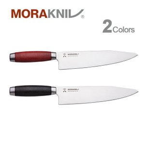 Morakniv Chef's Knife Classic 1891 モーラナイフ シェフナイフ クラシック 1891|upi-outdoorproducts