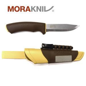 Morakniv Bushcraft Survival Desert モーラナイフ ブッシュクラフト サバイバル デザート|upi-outdoorproducts