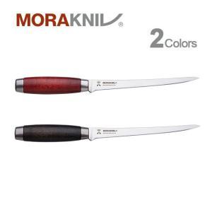 Morakniv Fillet Knife Classic 1891 モーラナイフ フィレナイフ クラシック 1891|upi-outdoorproducts