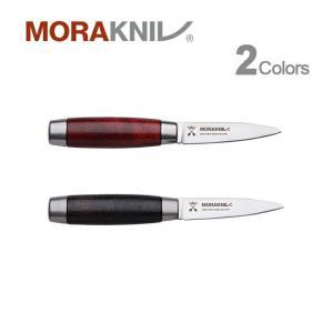 Morakniv Paring Knife Classic 1891 モーラナイフ ペアリングナイフ クラシック 1891|upi-outdoorproducts