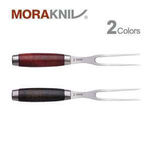 Morakniv Carving Fork Classic 1891 モーラナイフ カービング フォーク クラシック 1891|upi-outdoorproducts