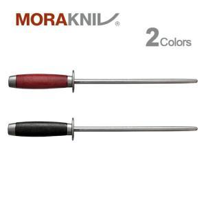 Morakniv Sharpening steel Classic 1891 モーラナイフ シャーピングスチール クラシック 1891|upi-outdoorproducts