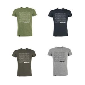 Morakniv T-shirt モーラナイフ 125周年記念 Tシャツ|upi-outdoorproducts