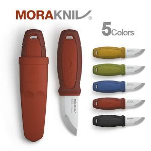 Morakniv Eldris Standard モーラナイフ エルドリス スタンダード|upi-outdoorproducts