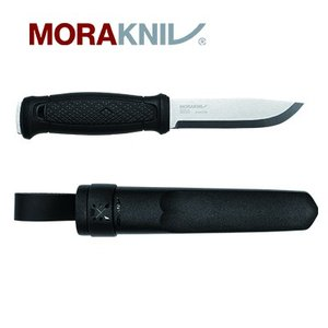 Morakniv Garberg Standard モーラナイフ ガーバーグ スタンダード|upi-outdoorproducts