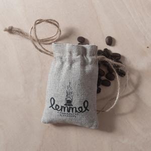 Lemmel Kaffe レンメルコーヒー フレグランスバッグ upi-outdoorproducts