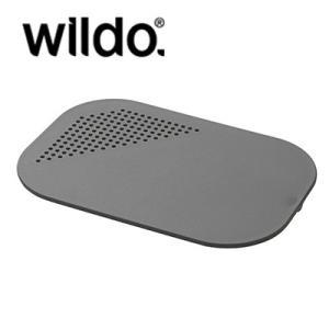Wildo ウィルドゥ カッティングボード|upi-outdoorproducts