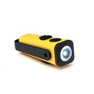 WAKA WAKA POCKET LIGHT ワカワカ ポケットライト|upi-outdoorproducts