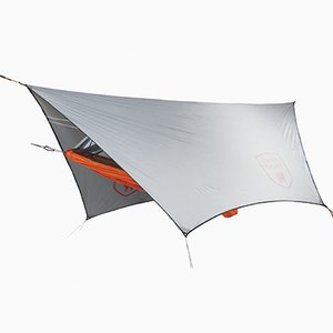 Grand Trunk Air Bivy All Weather Shelter & Hammock グランドトランク エアー ビヴィ オールウェザー シェルター&ハンモック|upi-outdoorproducts