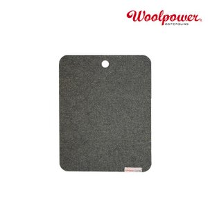 Woolpower ウールパワー シットパット 小 upi-outdoorproducts