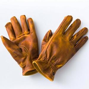 CRUD Gjora gloves クルード ヨーラ グローブ|upi-outdoorproducts