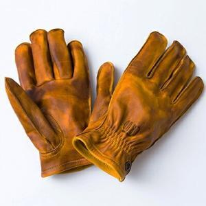 CRUD Molg Gloves クルード モーリ グローブ|upi-outdoorproducts