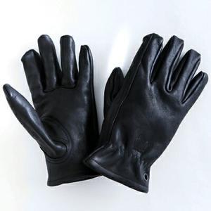 CRUD Gjora gloves Black Edition クルード ヨーラ グローブ ブラックエディション|upi-outdoorproducts