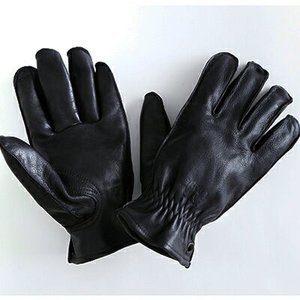 CRUD Molg gloves Black Edition クルード モーリ グローブ ブラックエディション upi-outdoorproducts