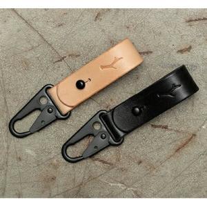 CRUD Keychain クルード キーチェーン|upi-outdoorproducts
