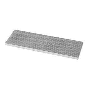 SK11 両面ダイヤモンド砥石 #400/1000|upi-outdoorproducts
