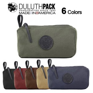 Duluth Pack Grab-N-Go ダルースパック グラブンゴー|upi-outdoorproducts