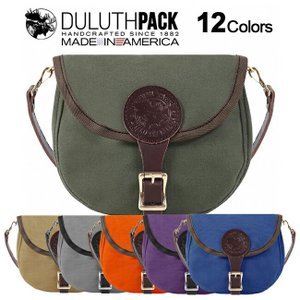 Duluth Pack Small Shell Purse ダルースパック スモールシェル パース|upi-outdoorproducts