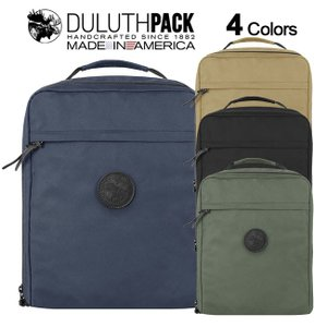 Duluth Pack Jet-Setter Duffel Pack ダルースパック ジェットセッター ダッフルバッグ|upi-outdoorproducts