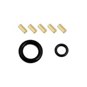 EXOTAC nanoSPARK Flint Kit エクソタック ナノスパーク フリントキット|upi-outdoorproducts