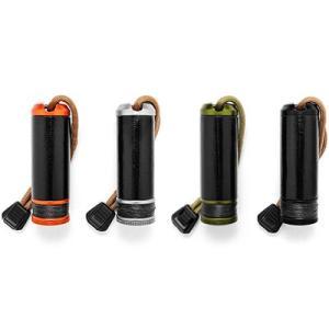 EXOTAC ripSPOOL エクソタック リップスプール|upi-outdoorproducts