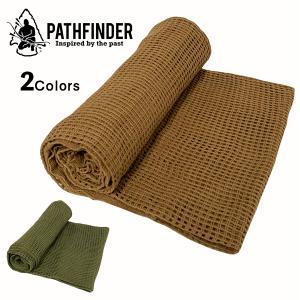 PATHFINDER パスファインダー スナイパー ベール(スカーフ) upi-outdoorproducts