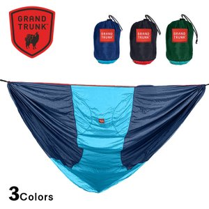 GRAND TRUNK ROVER HANGING CHAIR グランドトランク ローバー ハンギングチェア|upi-outdoorproducts