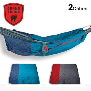 Grand Trunk 360° Thermaquilt グランドトランク 360° サーマキルト|upi-outdoorproducts