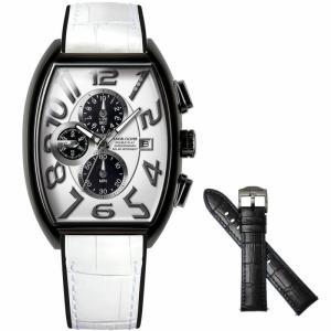1年保証 正規品 Angel Clover エンジェルクローバー ダブルプレイソーラースペシャルBOXセット 限定ボックス 腕時計 メンズ ウォッチ|upper-gate