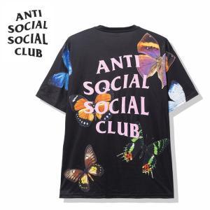 アンチソーシャルソーシャルクラブ アンチソーシャルクラブ anti social social cl...