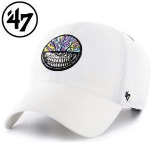 47 フォーティーセブン キャップ CAP 帽子 ユニセックス メンズ レディース ブルックリンネッツ upper-gate
