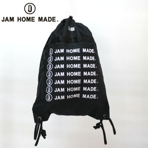 JAM HOME MADE ジャムホームメイド NEW ERA ニューエラ 2-Wayデイサック リュック ナップサック upper-gate