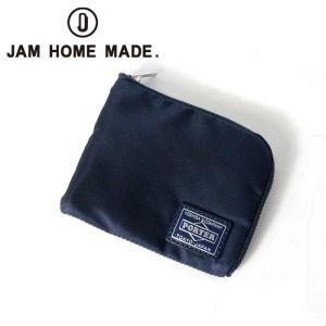 """JAM HOME MADE(ジャムホームメイド)  「個」のユーザビリティを追求することで誕生する""""..."""