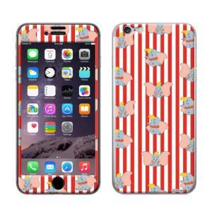 Disney(ディズニー)×Gizmobies/POP Dumbo 【iPhone6/6s専用Giz...