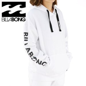 Men's Women's Unisex Adidas Blue Zipped Full Tracksuit Clothing, Shoes & Accessories Size Small