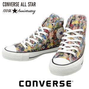 オールスター コンバース CONVERSE ALL STAR...