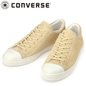 CONVERSE ALL STAR COUPE SUEDE OX ローカットスニーカー コンバース ...