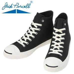 あすつく(翌日配達) CONVERSE JACK PURCELL GORE-TEX RH HI コン...