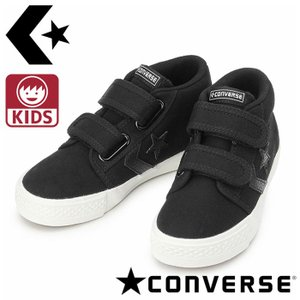 Clothing, Shoes & Accessories Converse Kids Size 9