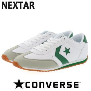あすつく(翌日配達) CONVERSE NEXTAR 510 コンバース ネクスター510 スニーカ...