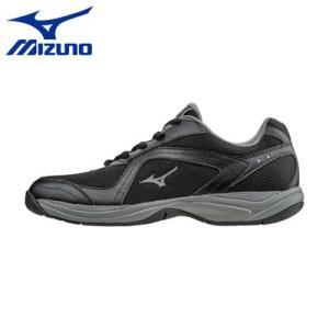 ミズノ MIZUNO イージースター3 レディース ウォーキングシューズ エクササイズシューズ B1GE1535 婦人靴