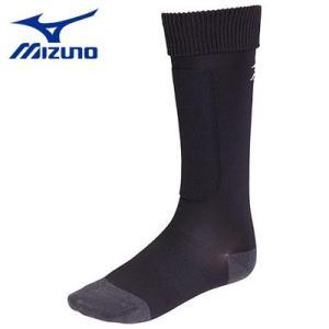 MIZUNO ミズノ テクニカルフィットソックスライト Z2JX6513 スキーソックス スノーボード ブレスサーモ仕様