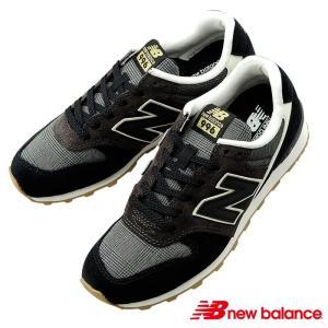 ニューバランス WR996 GV ワイズD ブラック系 カジュアルスニーカー 女性靴 即納 人気 通販 おすすめ