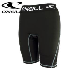 セール オニール サーフインナーパンツ メンズ水着 O'NEILL インナーサポーター サーフパンツ M-XL 617460|upsports