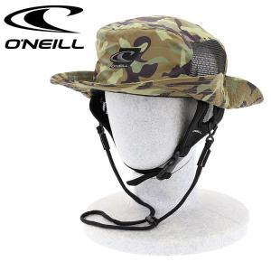 「ONEILL/オニール」メンズ サーフハット SURF H...
