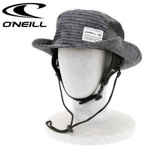 「ONEILL/オニール」レディス サーフハット SURF ...