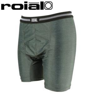セール ロイアル サーフインナーパンツ メンズ水着 ROIAL インナーサポーター S-L IS24 SALE|upsports